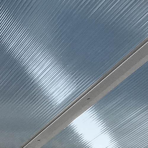 Sunroom-2-polycarbonate-Roof