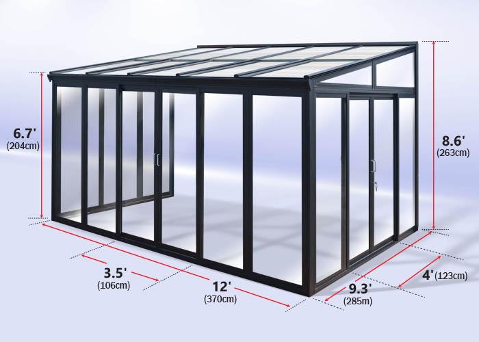 Sunroom-3-Size-01