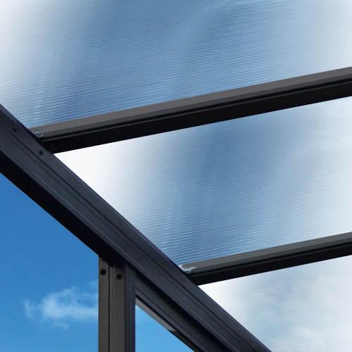 Sunroom-3-polycarbonate-Roof