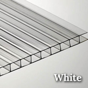 polycarbonate-material-01