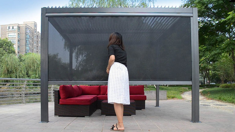 side-screen-photo-02-1080x720