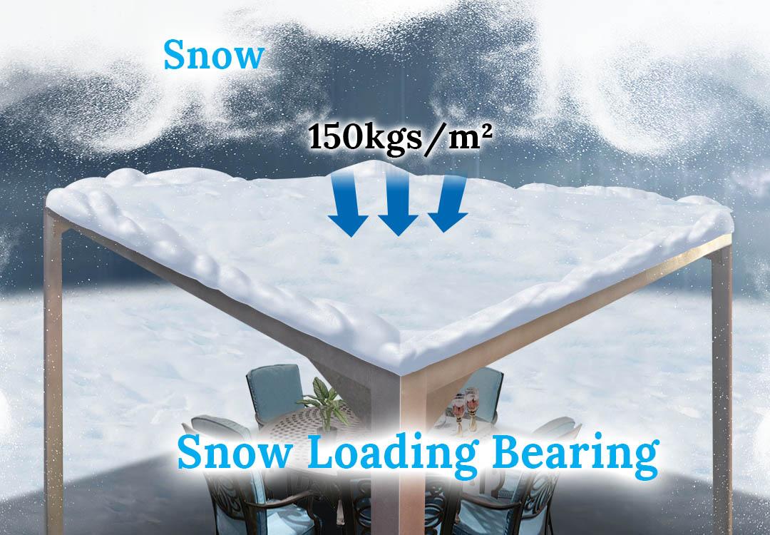 Louver-Blade-Pergola-Ver-03-UV-Snow-02