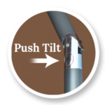 Push-Tilt-icon