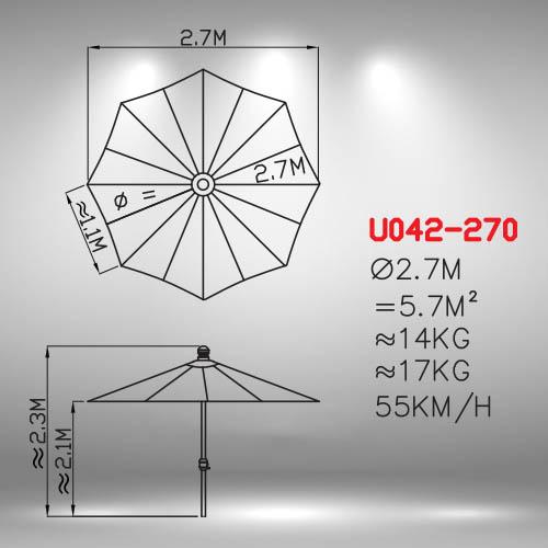 U042-270-photo-size