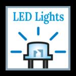 LED-lights-icon