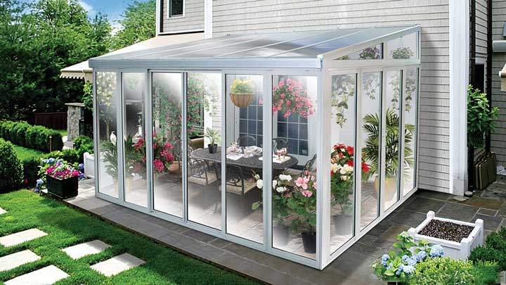 Sunroom-4-photo(720)
