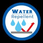Water-repellent-01