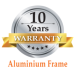 10-years-warranty-auminium-frame-icon-02