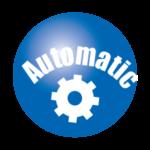 Automatic-icon