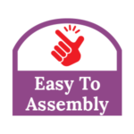 Easy-Assembly-for-greenhouse-icon