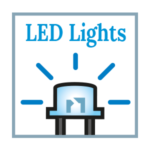 LED-lights-icon