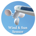 Wind-and-Sun-Sensor-icon-01