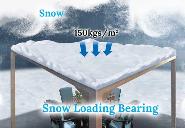 Louver-Blade-Pergola-301-Snow(600x417)