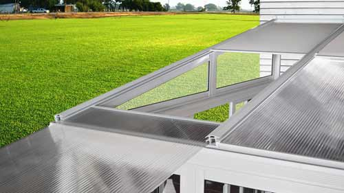 polycabonate-roof-install-version-203-B(500x281)