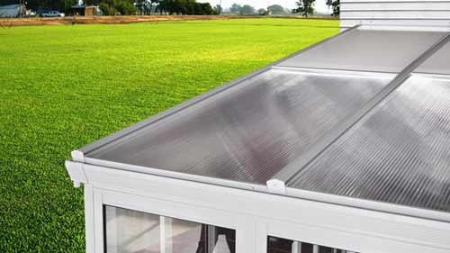 polycabonate-roof-install-version-203-C(500x281)