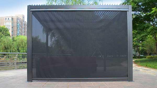 side-screen-photo-01(600x338)