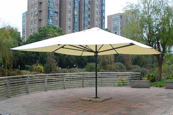 auto-open-umbrella-302C(600x400)