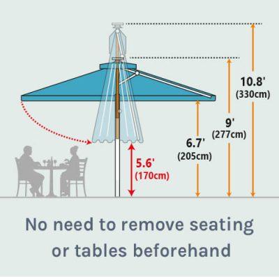 Free-Seating.jpg