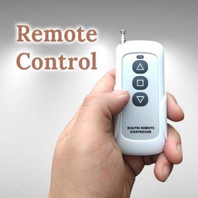 New-Remote-Control-02b