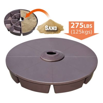 Sand-water-weight-base-01