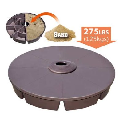 Sand-water-weight-base(500x500)