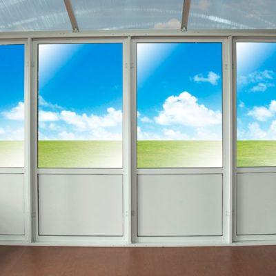 Sun-gazebo-01-tempered-glass-wall-01