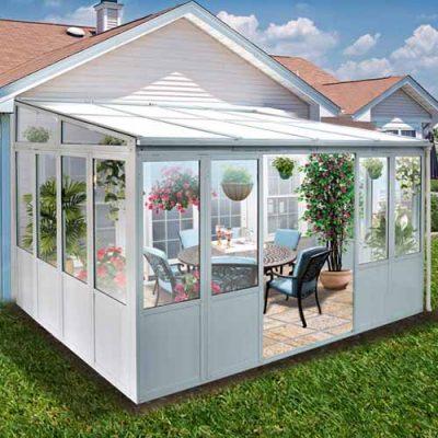 Sunroom-01-sliding-door-open-301(500x500)