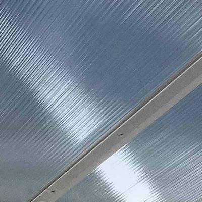 Sunroom-2-polycarbonate-Roof-301(500x500)