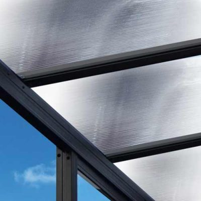 Sunroom-3-polycarbonate-Roof-301(500x500)