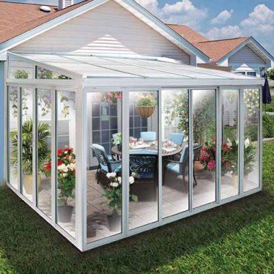 Sunroom-3-sliding-door-close-301(500x500)