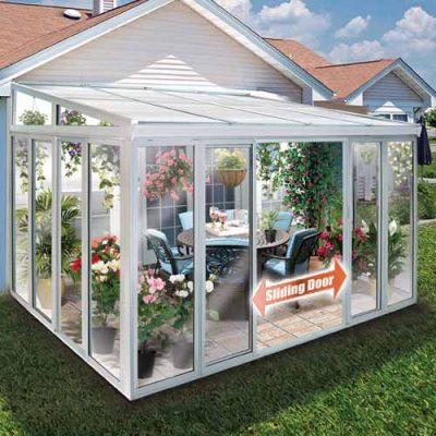 Sunroom-3-sliding-door-open-301(500x500)