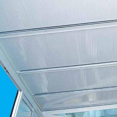 Sunroom-4-Alu-Roof-301(500x500)