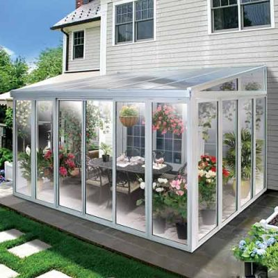 Sunroom-4-sliding-door-CLOSE-301(500x500)