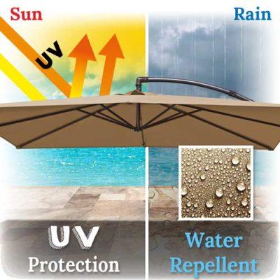 U007-250x-Sunshine-Rain-301(500x500)
