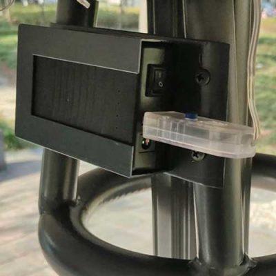 U10-404L-battery-301(500x500)
