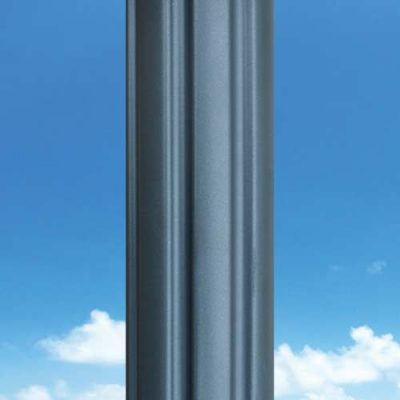 U10-Aluminium-Pole-301(500x500)