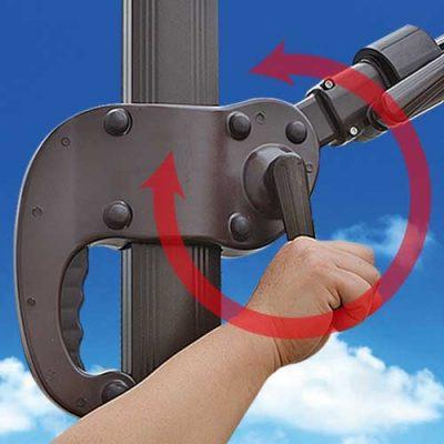 U125-Hand-Crank-301(500x500)