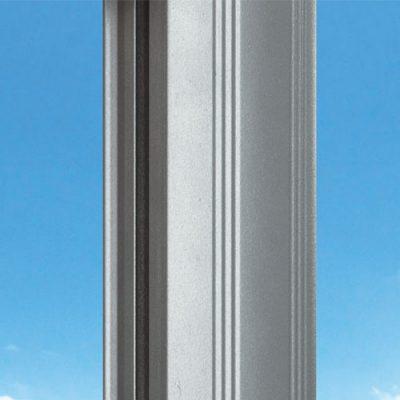 U6-Pole-01