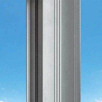 U6-Pole-301(500x500)