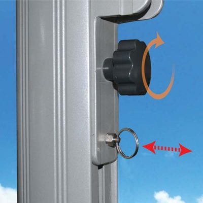 U6-locking-switch-01