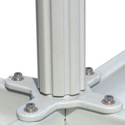 U8-303F-super-strong-durable-pole.jpg