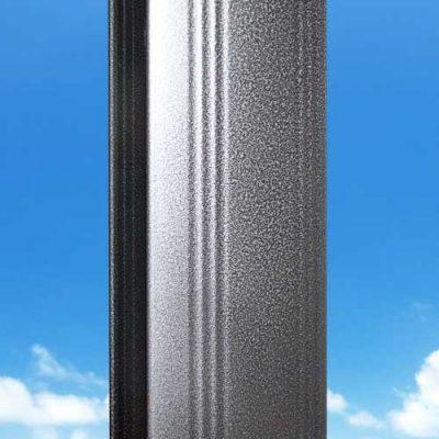 U9-350L-aluminium-pole-301(500x500)