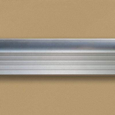 ZY-3625-aluminum-frame-01