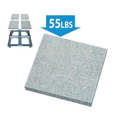 granite-weight-301(500500)
