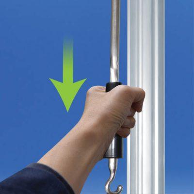 handle-mechanism-02.jpg