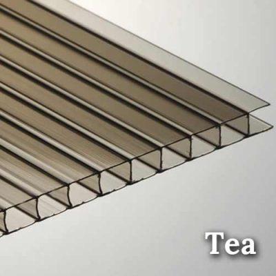 polycarbonate-material-tea-301(500x500)
