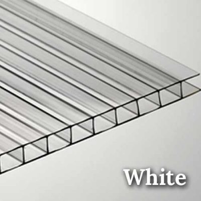 polycarbonate-material-white-301(500x500)