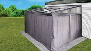 <p>SG4-4.4×3<br>14.5′ x 10′ (4.4 x 3 m)</p>
